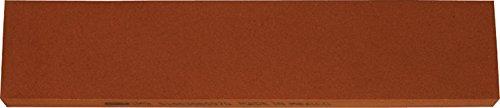 - Norton-Saint Gobain Abrasives 85970 Aluminum Oxide, India Single Grit Benchstone (IM9), 11-1/2