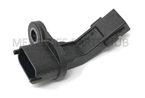 Genuine Mercedes-Benz Crankshaft Position Sensor 270-905-06-00