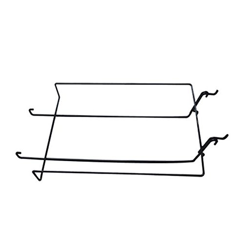 Hat Rack for Store Display , Case of 48 by DollarItemDirect