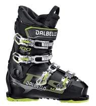 Dalbello DS MX 100 Ski Boot - Men's (11790)