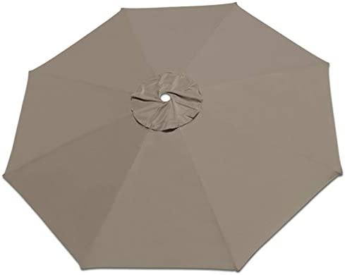 Strong Camel Replacement Patio Umbrella Canopy Cover