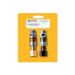 Gw 33-Qc-Htprsp Hose Totorch Pop Package, Sold As 1 Each
