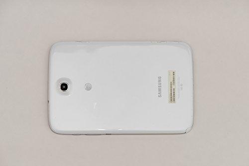 Samsung N5120 Galaxy Note 8.0 16gb 4g LTE (White)