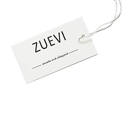ZUEVI Men's Various Colors Cotton Slim Fit Athletic Bodybuilding T-shirts(Sapphire-M-XS)