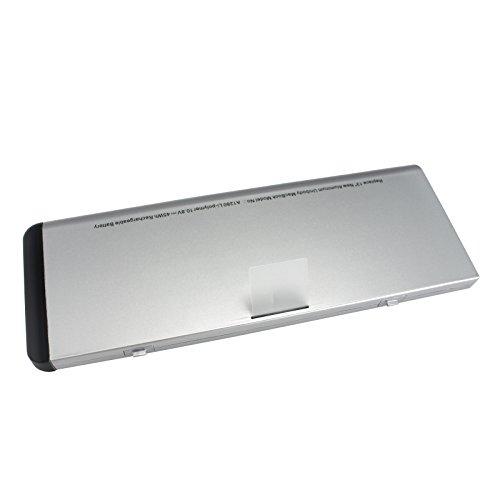 Macbook Battery MacBook Aluminum Unibody product image
