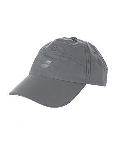 Babolat-Microfiber Tennis Cap-(5US17222-S17)