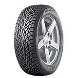 Nokian HAKKAPELIITTA R2 Performance-Winter Radial Tire-205/60R16 92R