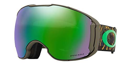 Oakley Men's Airbrake XL (A) Snow Goggles