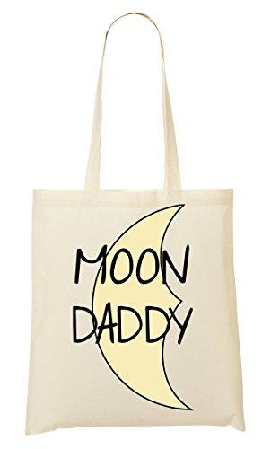 Tout Fourre Moon À CP Provisions Sac Sac fnWTBBxP6