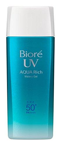 biore-uv-aqua-rich-watery-gel-spf50-pa-