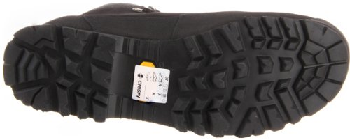 Crispi Boots Black For Crispi Men For Men Black Black Crispi Crispi Boots Men Boots For fPAAvwq6B