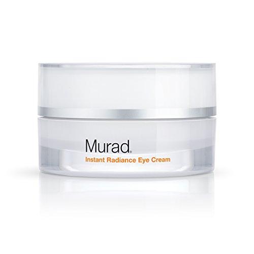 Murad Instant Radiance Eye Cream, 0.5 Ounce