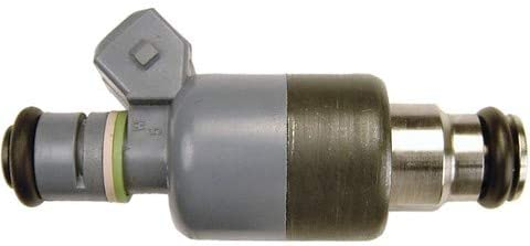 GB Remanufacturing 832-11143 Fuel Injector