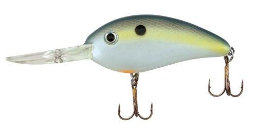 Bomber Fat Free Fry Fishing Lure