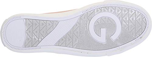 G-by-GUESS-Womens-Banx