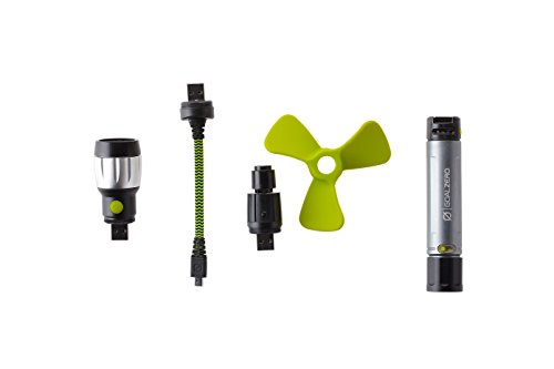 Goal-Zero-Switch-10-Recharger-with-Nomad-7-Solar-Panel-and-Multi-Tool-Kit