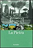 La Pietra : Florence, a Family and a Villa, Turner, A. Richard, 888598262X