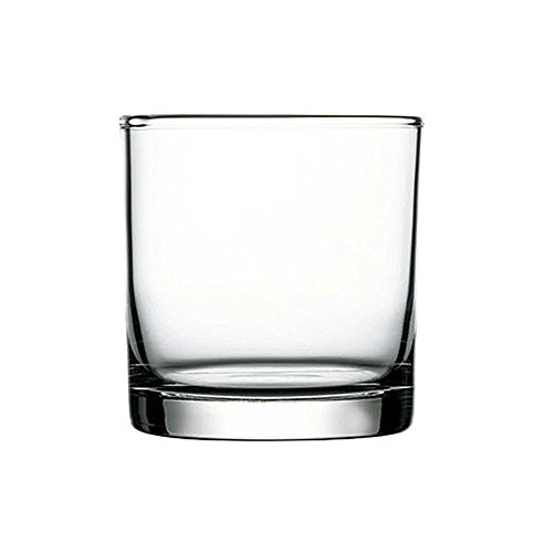Imperial Plus 10 oz Old Fashioned Glasses, Case of ()