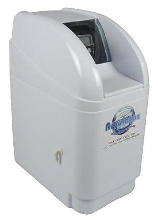 Wasserenthärter Top-Line MKC 32 Wasserenthärtungsanlage-Enthärtungsanlage-Entkalkungsanlage-Weichwasseranlage