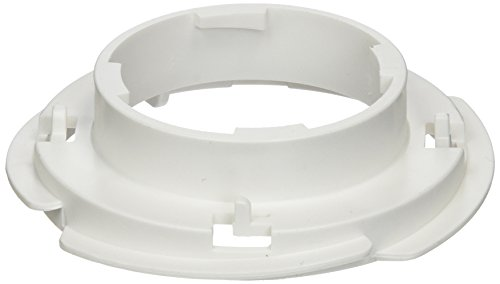 GE WD12X10061 Wash Arm Retainer Nut