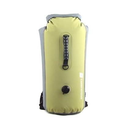 Amazon.com: docooler 25L/35L/60L Bolsa impermeable al aire ...