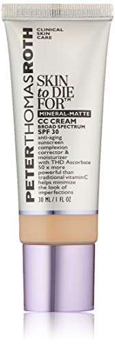 Peter Thomas Roth Skin Cream product image