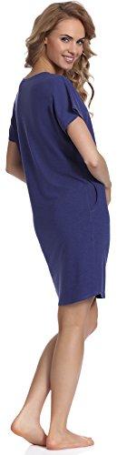 Tunique Centaure Femme t Vtement 523 Modle Robe Style Merry cWqB8I8