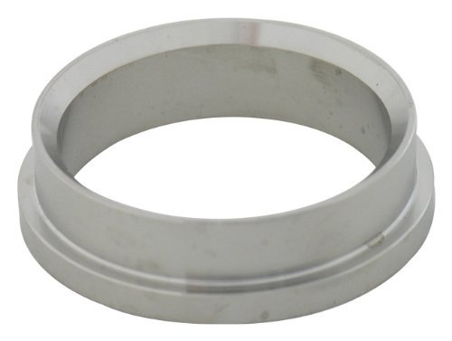 TiAL Replacement Wastegate Valve Seat, Stainless