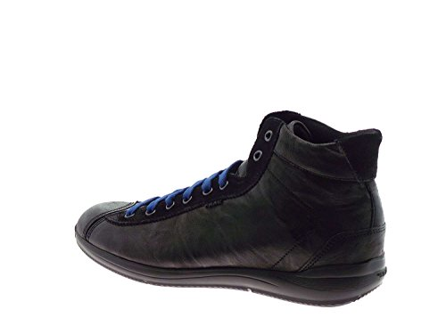 huge surprise for sale cheap sale pay with paypal Frau 26r4 Sneakers Man Black wholesale price online K2LIY