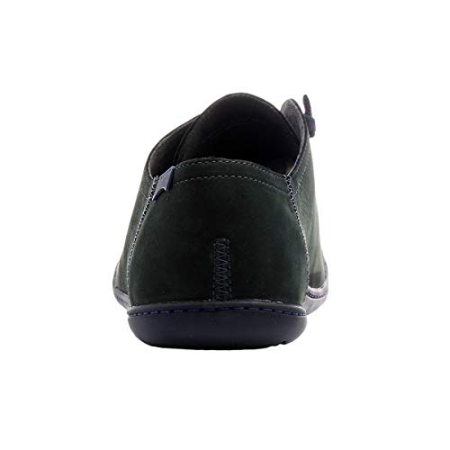 Camper Charcoal Sneaker Uomo Uomo Sneaker Camper Peu Charcoal Peu OzCxOwqrA