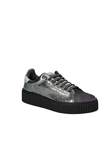Gætte Dame Sneaker * GVdpLIsua2