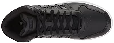 adidas Women's Vs Hoops Mid 2.0 W