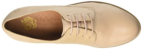 Femme Derbys Holly 29 Eden of Apple Nude Beige 4xwIacq
