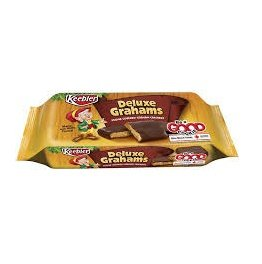 keebler-fudge-shoppe-deluxe-grahams-fudge-covered-crackers-125-oz-pack-of-12