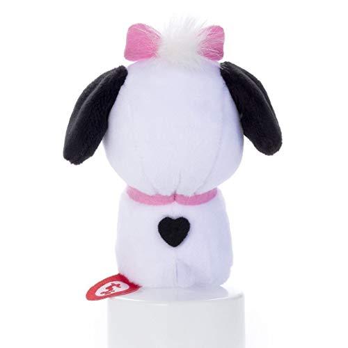 82506266f985 Extremely Rare Set! Peanuts Snoopy Daisy Hill Puppy Farm 6 - Import ...