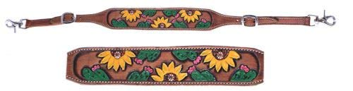 Most bought Horse Breast Collars