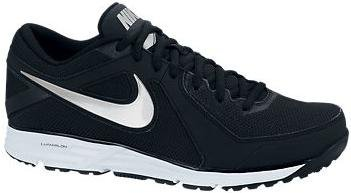 Men's Nike Lunar MVP Pregame 2 Baseball Training Shoe