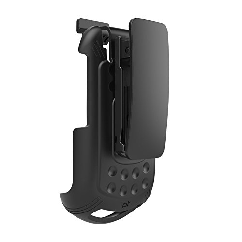Wireless ProTECH Belt Clip Holster Compatible with Kyocera DuraXV LTE E4610