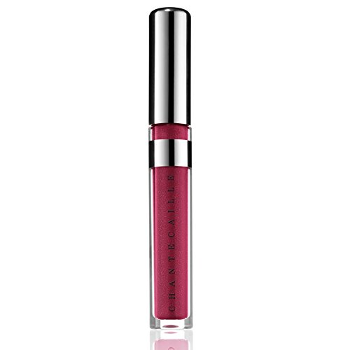 Chantecaille Brilliant Lip Gloss - Brilliant Gloss, Glamour