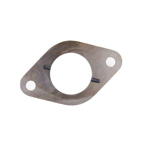 Melling MF108 Stock Replacement Camshaft Thrust Plate