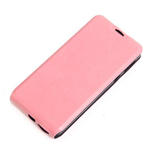 Funda SONY Xperia E5,Manyip Caja del teléfono del cuero,Protector de Pantalla de Slim Case Estilo Billetera con Ranuras para Tarjetas, Soporte Plegable, Cierre Magnético F