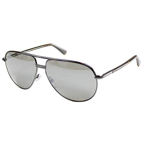 TOM FORD Sunglasses FT0285 52F Havana ()