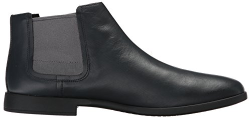 Camper Mens Truman K300188 Ankle Boot Grey eD2Chr6