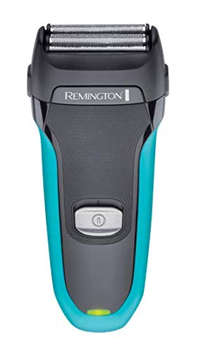 Home Appliances Epilators Competent Whyy-men Manual Back Hair Shaver Plastic Long Handle Razor For All Body Parts Hair Blade Blue