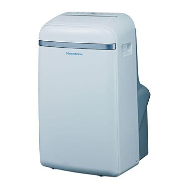 Keystone Eco-Friendly 14,000 BTU Portable Indoor Air