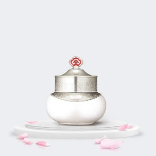 The history of whoo Seol Whitening Intensive 20ml B07TW8QLT5