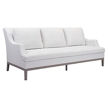 Zuo Modern 100787 Ojai Sofa