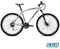 Motodak - Bicicleta de montaña de 29 Pulgadas MTB c504 Orione ...