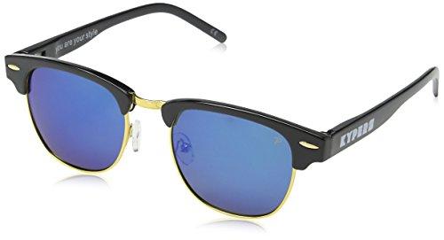 gafas para unisex talla de 49 140 color KYPERS 21 negro sol DAIQUIRI RwT5pZxq7
