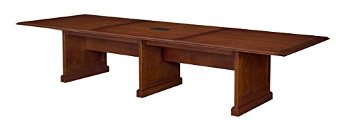Regency A-TVCTRC14452SG Prestige Modular Conference Table, 144